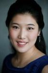 YoonGeong Lee, soprano