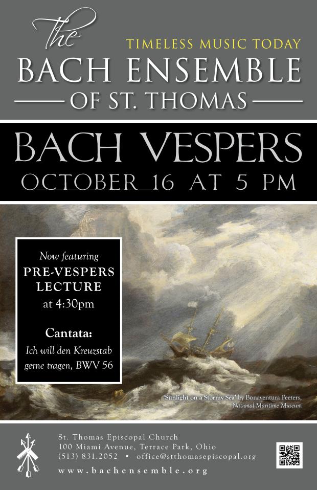 october-2016-vespers-copy
