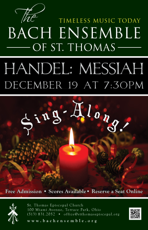 messiah-sing-along