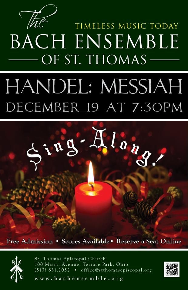 messiah-sing-along