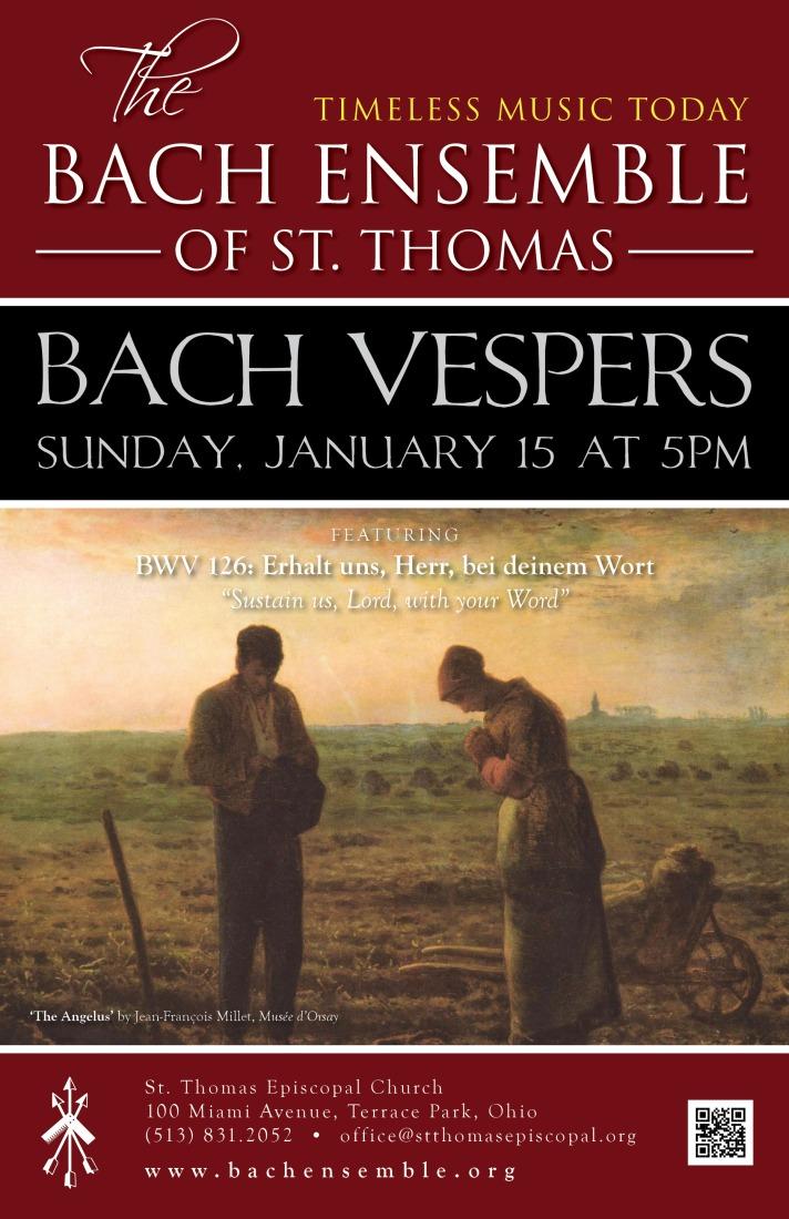 bach-vespers-jan-2017