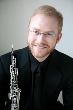 Dwight Parry