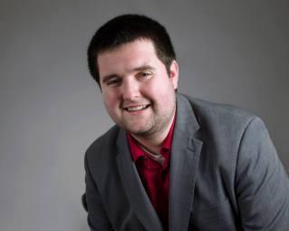 Ryan Montgomery