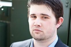 Jonathan Cooper, bass