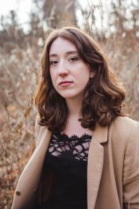Hayley Maloney