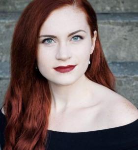 Kate Gardin